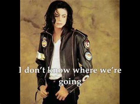 walk away testo don t walk away michael jackson musica e