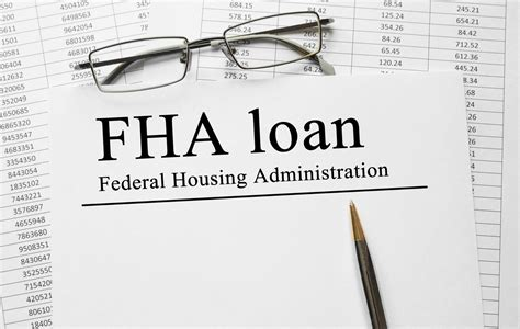 federal housing loans federal housing loan 28 images federal housing