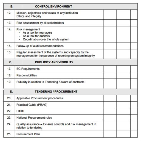 needs analysis questions template needs assessment 10 free sles exles