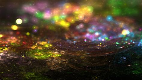 Free Hd by Sparks Free Hd Wallpaper By Luisbc On Deviantart