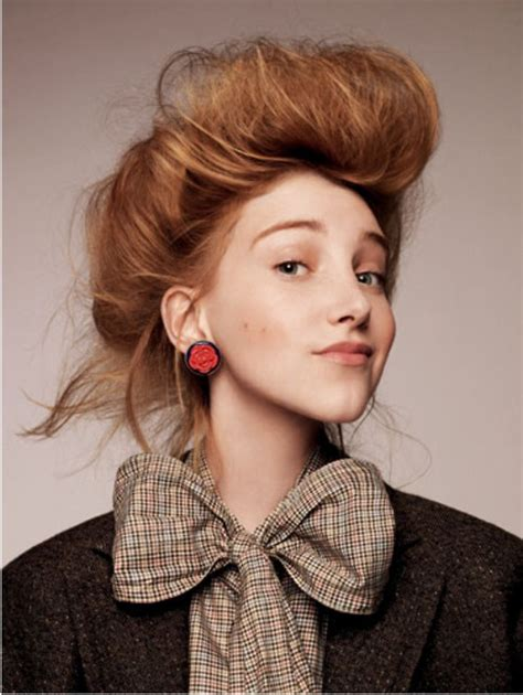 hair and makeup uber 236 best images about uber cool upstyles on pinterest