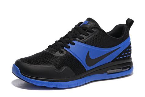 nike sb running shoes nike air sb mens running shoes black fluorescent