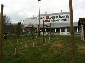 the apple barn tennessee the apple barn cider mill sevierville menu prices