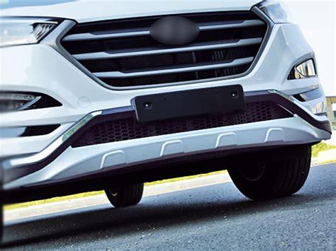 Bumper Set Sloop Depan Belakang buy grosir hyundai tucson belakang bumper from china hyundai tucson belakang bumper
