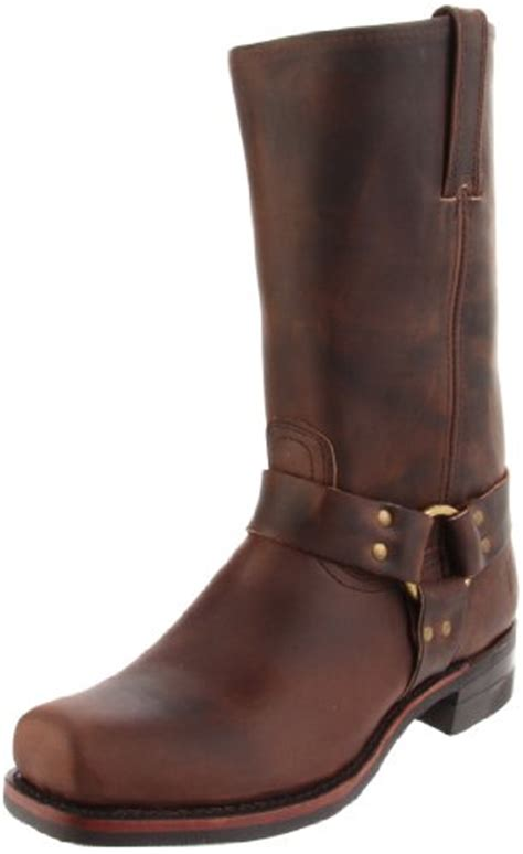 cheap frye s harness 12r bootfryeharness 12r