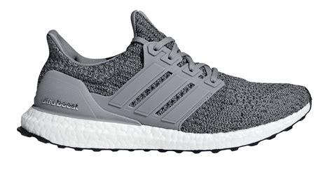 running shoes mens training shoes adidas ultraboost