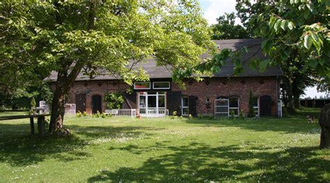 restaurierte scheune ferienhaus oberhavel liebenwalde zur alten scheune
