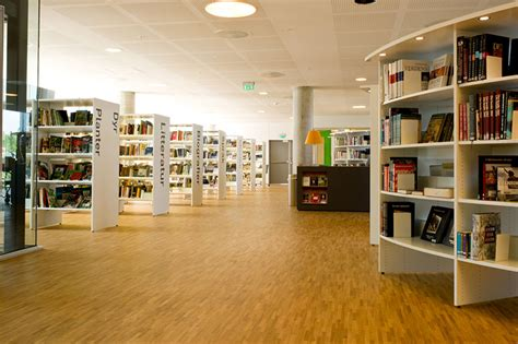 interior perpustakaan kumpulan foto perpustakaan modern notes and words