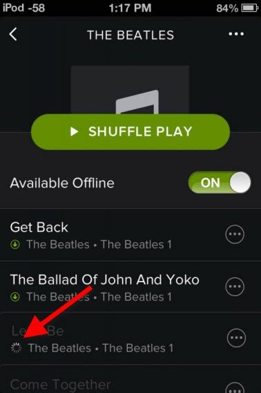 how to download mp3 from spotify online how to add your own mp3s to spotify