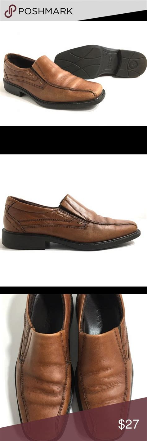 most comfortable mens dress loafers 1000 ideas about dress loafers on pinterest shoes for