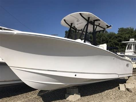 30 foot sea hunt boats for sale sea hunt boats for sale page 6 of 30 boats