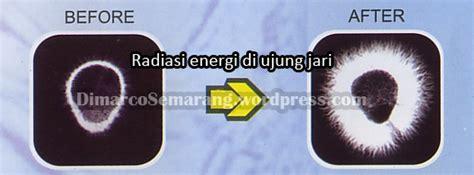 Lemari Es Cina dimarco magic energy ion bottle dimarco semarang