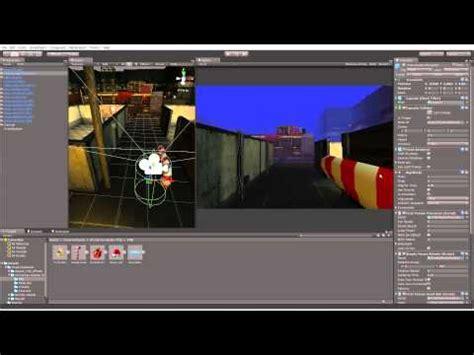 unity tutorial multiplayer game how to make a game like multiplayer unity diy gamedev