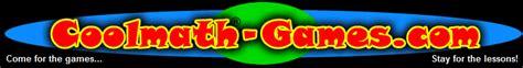 cool math image cool math games logo png coolmath games wiki