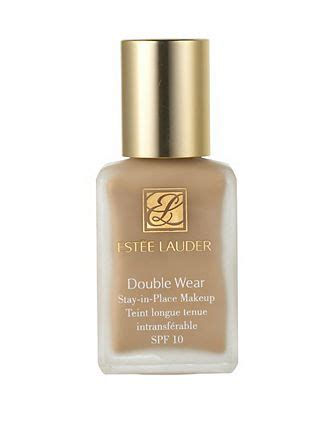 Estee Lauder Liquid Foundation estee lauder wear best liquid foundation