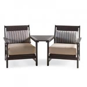 Thomasville Patio Furniture Replacement Cushions Thomasville Outdoor Furniture Replacement Cushions Outdoor Furniture