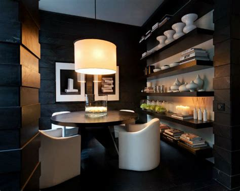 tips on interior design 10 interior design tips modern chairs by hoppen