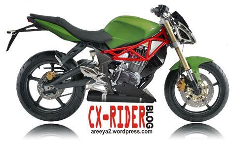 Aki Vario 110 Cw Honda Mtz5s Motobatt Aki Kering U Gs Yuasa Motobat telusur aki baru cepat tekor ahass bintang motor tips the knownledge