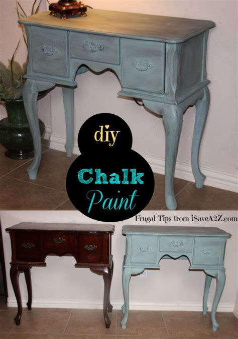 chalk paint no prep chalk paint jars and furniture