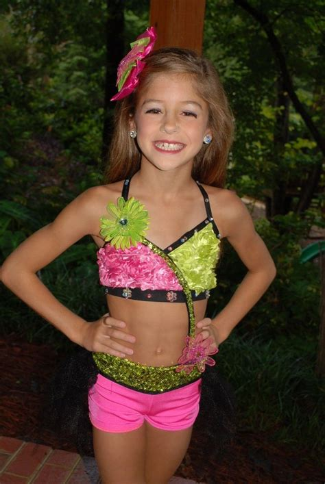youngmodelsclub net young models details about hot pink lime 2 piece custom competition