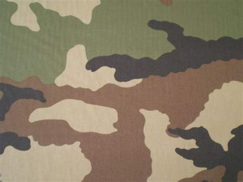 military pattern name can you name these famous military camo patterns playbuzz