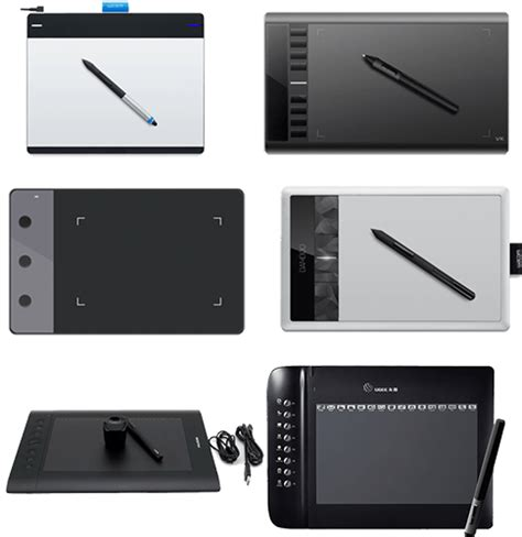 best drawing tablets graphics tablet review best affordable graphics tablets reviews sweet drawing
