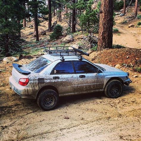 subaru impreza lifted 3217 best images about subieeee on pinterest 2015 wrx