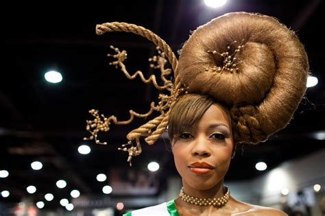 hair show themes hair show ideas from keshini hair hair show pinterest