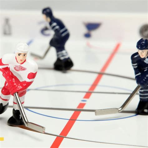 stiga table hockey stiga stanley cup table rod hockey table hockey shop