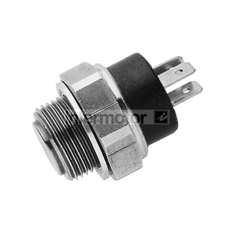 engine cooling fan temperature switch variant1 intermotor radiator fan temperature switch engine