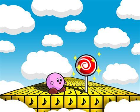kirby hd wallpaper 1920x1080 kirby wallpaper and background 1280x1024 id 18718