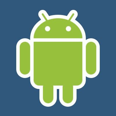 android tips android tips and tricks part ii