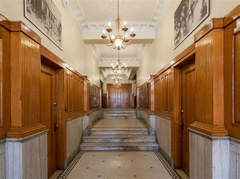 chambre à louer plateau mont royal appartement 3 chambres 224 louer plateau mont royal 224 la