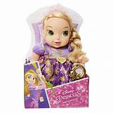 Baby Disney Princess Rapunzel   315 x 315 jpeg 19kB