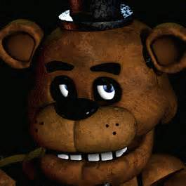 Related to petition make freddy fazbears pizza real