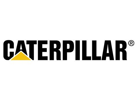 Caterpillar Search Warrant Us Government Report Accuses Caterpillar Of Tax Fraud