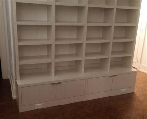 ckiss custom cabinetry servicing toronto gta