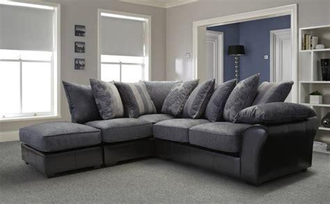 heller teppich graues ecksofa interesting graues sofa ecksofa elegenter