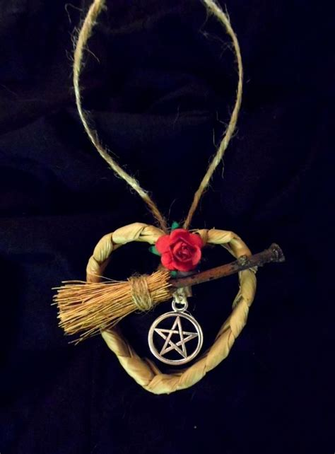 Handmade Wiccan Jewelry - 1000 images about diy jewelry on pop tabs