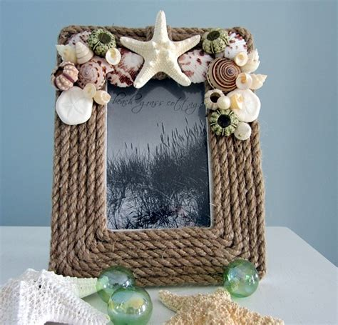 15 gorgeous fall home decor ideas craft o maniac 40 beautiful and magical sea shell craft ideas bored art