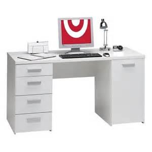 computer desk target computer desk tvilum target