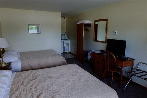 1 zimmer wohnung in lüneburg homeport motel bewertungen fotos preisvergleich