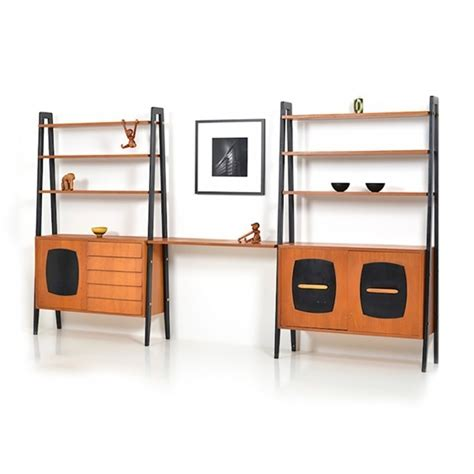 wall units awesome wall storage unit wayfair wall storage wall units extraordinary wall units storage wall mounted