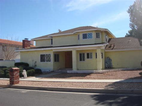 house for sale in palmdale 39704 golfers dr palmdale california 93551 foreclosed home information foreclosure
