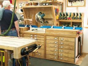 Room Design Tools Online Free dust collection conundrum the shop wood talk online
