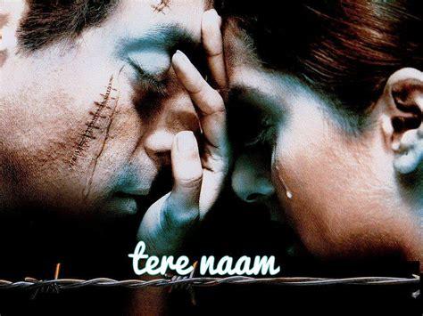 Film Remaja Sad Ending   film romance sad ending best indian movies with sad