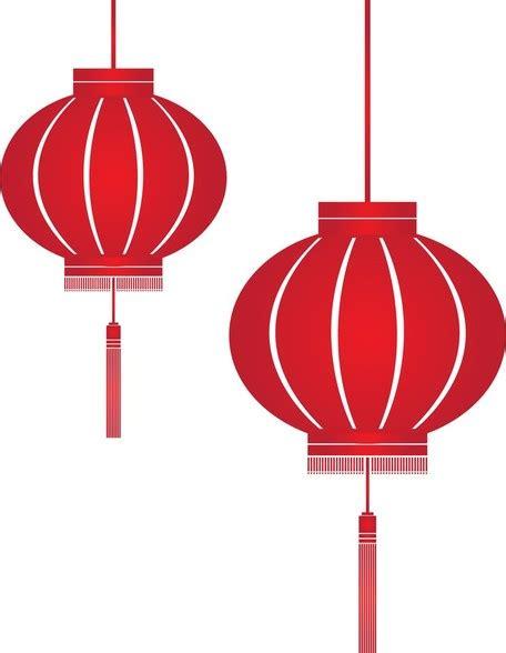 new year lanterns clipart lanterns clipart clipground