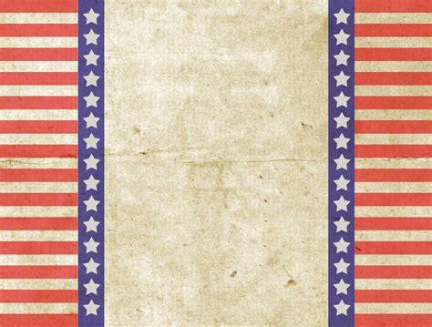 patriotic background free patriotic backgrounds wallpaper cave