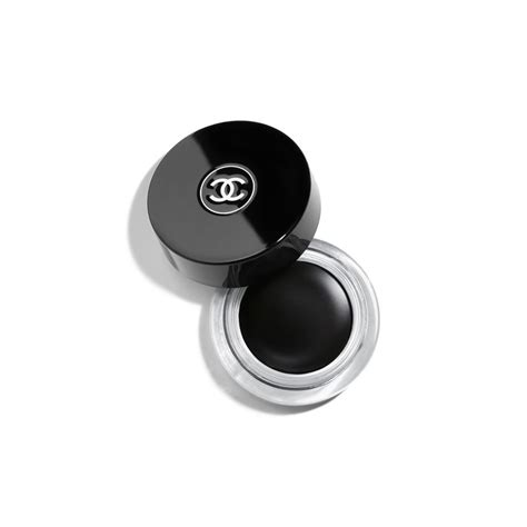 Eyeliner Chanel calligraphie de chanel longwear eyeliner makeup chanel
