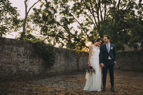 best nikon for portraits and weddings best nikon lenses for weddings best nikon lens for